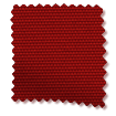 Valencia Pepper Red swatch image