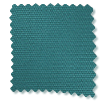 Valencia Simplicity Teal swatch image