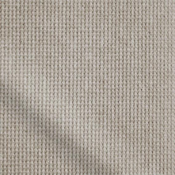 Welwyn Moon Grey Vertical Blind