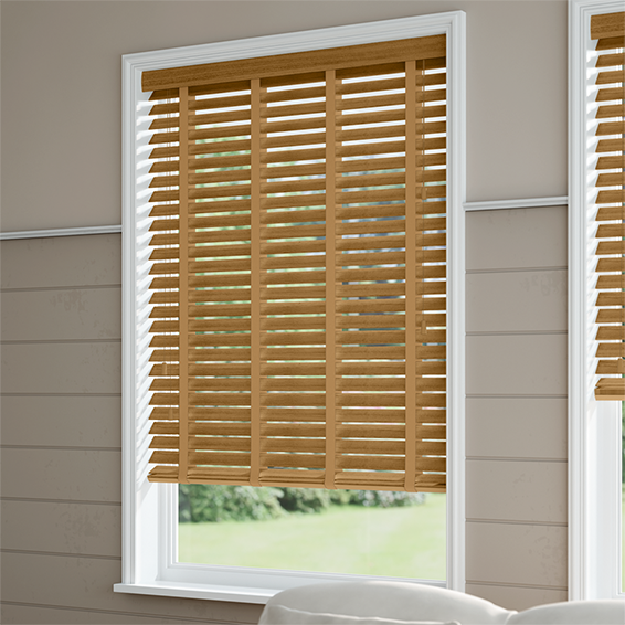 Wooden Venetian Blinds Save Yourself Up To 70 Off Rrps